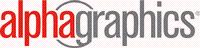 AlphaGraphics - Schaumburg
