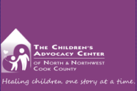 Children's Advocacy Center of North and Northwest Cook County