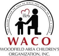 Woodfield Area Children's Organization, Inc.