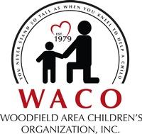 Woodfield Area Children's Organization, Inc.