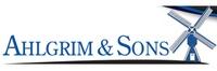 Ahlgrim & Sons Funeral Home