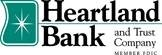 Heartland Bank and Trust Co.