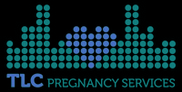 TLC Pregnancy Services/Life Choices Clinic