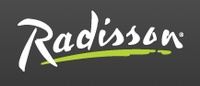 Schaumburg Lodging LLC  Dba Radisson Hotel Schaumburg