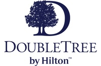 DoubleTree by Hilton Chicago-Schaumburg