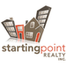 StartingPoint Realty, Inc.