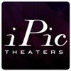 iPic Theatres