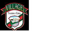 Village Tavern & Grill, Inc.