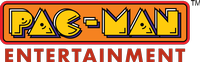 PAC-MAN Entertainment