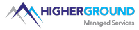 HigherGround Managed Services / Ntiva