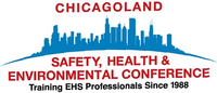 Chicagoland Safety, Health & Environmental Conference