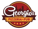 Georgio's Chicago Pizzeria and Pub