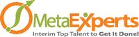 MetaOps / MetaExperts