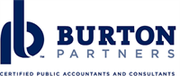 Burton Partners LLC