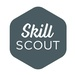 Skill Scout Inc.