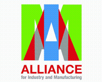 Alliance for Industry and Manufacturing