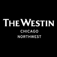 Westin Chicago Northwest
