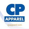 Creative Promotional Apparel, Inc.
