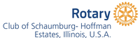 Rotary Club of Schaumburg-Hoffman Estates