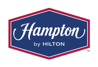 Hampton Inn & Suites by Hilton Schaumburg