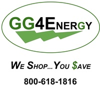 GG4Energy, LLC