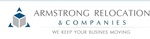 Armstrong Relocation Companies