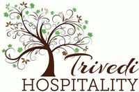 Trivedi Hospitality, LLC