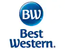 Best Western O'Hare, Elk Grove Village