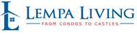 Lempa Team Real Estate- Re/Max Suburban