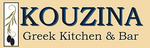 Kouzina Greek Kitchen & Bar