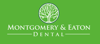 Montgomery & Eaton Dental