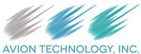 Avion Technology, Inc