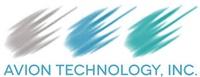 Avion Technology, Inc