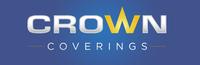 Crown Coverings