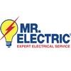 Mr. Electric of Schaumburg
