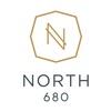 North 680