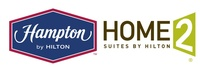 Home2 Suites by Hilton - Chicago / Schaumburg