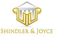 Shindler & Joyce