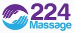 224 Massage