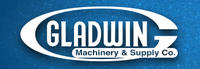 Gladwin Machinery and Supply Co. Inc.