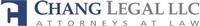 Chang Legal, LLC