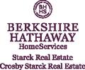 Berkshire Hathaway Starck Real Estate