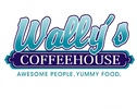Wally's Coffeehouse
