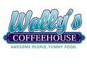 Wally's Coffeehouse