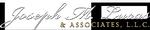 Joseph M. Lucas & Associates, LLC