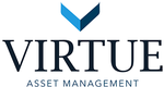 Virtue Asset Management