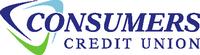 Consumers Credit Union -- 22 W. Schaumburg Rd