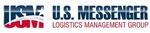Courier /Deliver/ Messenger Services : U.S. Messenger  Logistics Management Group
