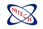 Nitech Fire & Securities, Inc.