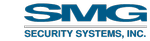 SMG Security Systems, INC